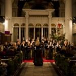 Classical Music CG C