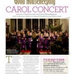 suzi carol-concert1