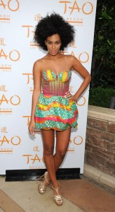 solange-knowles-at-tao-beach-1-570