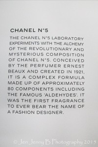 coco chanel, fashion designer, perfume, fragrances, beauty,