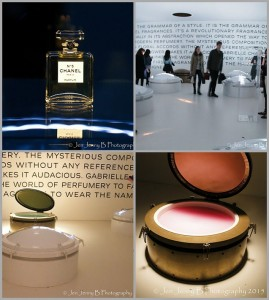 Chanel no 5 perfume, perfume, coco chanel, fragrances, beauty, cosmetics, ,