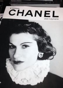 Coco Chanel, Gabrielle Bonheur, couturiere, haute couture, fashion designer, french fashion, female fashion designers,
