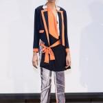 FDC young designer award, fashion design, fashion competiton, Pullman Hotel London,