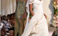 wedding dress, london, clariscia gill bridal, chantilly lace, sleeves, wedding coat, tailored, dress maker