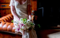 rigshall grange, weddings, bridal, dress,