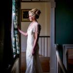 wedding dress, ringshal grange, bridal, photoshoot, tailored, bridal dressmaker,