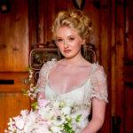 wedding flowers, wedding venue, wedding dress, bridal,
