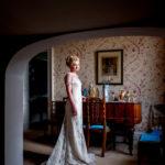weddings, bridal, wedding dress, wedding venue,