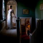 wedding dress, bridalwear, ringshall grange,