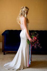 ringshall grange, weddings, bridal,